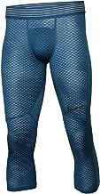 Nike Pro Men's Hypercool 3/4 Training Tight Pant