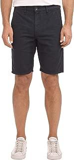 rag & bone Standard Issue Shorts, Navy