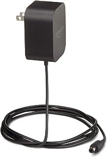 Amazon Echo Power Adapter 30W Black: Echo (3rd Gen), Echo Plus (2nd Gen), Echo Show (2nd gen), Echo Show 8