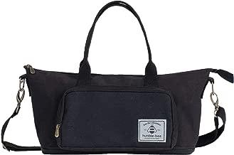 Best stroller purse holder Reviews