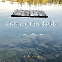 Crossing Thresholds: Island Reflections