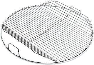 Weber(ウェーバー) 57cm調理用焼き網 7437【日本正規品】