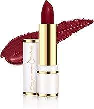 Coloured Raine   Cherry Blossom - Blue Based Red Lipstick  Vegan, Cruelty and Gluten Free