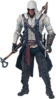 Best assassin's creed connor action figure Reviews