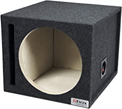 Best 2010 camaro ported subwoofer box Reviews