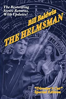 THE Helmsman: Director's Cut Edition