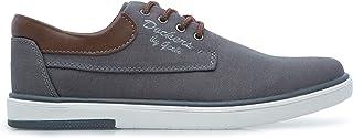 Dockers Erkek 224942 Sneaker 100297715