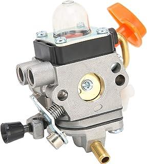 Carburateur, nauwkeurigheid en betrouwbaarheid Goede compatibiliteit Betrouwbare carburateur voor met uitstekende afwerkin...