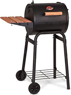 Barbecue & Grill Covers Home & Garden Char Griller Gas Grill
