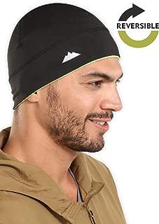 helmet liner for sale