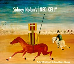 Best ned kelly books for sale Reviews