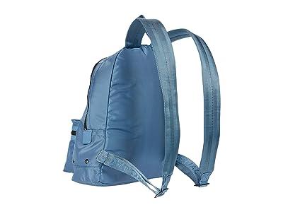 Marc Jacobs The DTM Medium Backpack (Rainfall) Backpack Bags