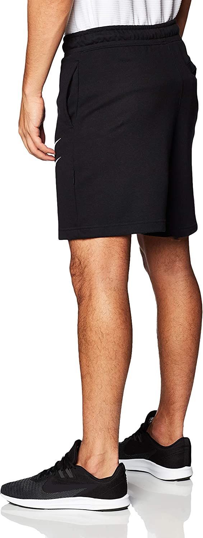 Pantalones Cortos de Deporte Hombre NIKE M NSW Swoosh Short Ft
