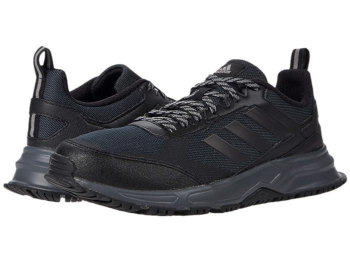 Quagga castigo cultura  adidas Running Rockadia Trail 3.0 | Zappos.com