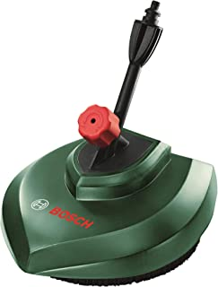 Bosch Deluxe Patio Cleaner for AQT High Pressure Washer Models
