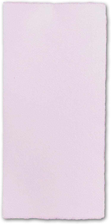25 Stück    Artoz Melody Einzelkarten Einzelkarten Einzelkarten 100% Baumwolle    DIN LANG, 210 x 105mm, Pastellfarben Rosa B01025CA78 | Qualität und Quantität garantiert  | Verkauf Online-Shop  | Ausgezeichnet (in) Qualität  7f1122