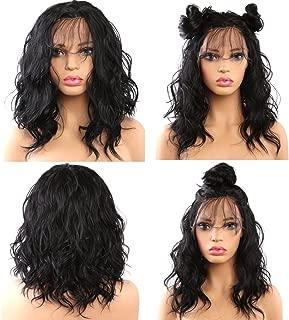 Best laflare brazilian lace wig Reviews
