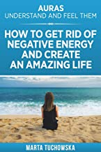 Best aura energy healing Reviews