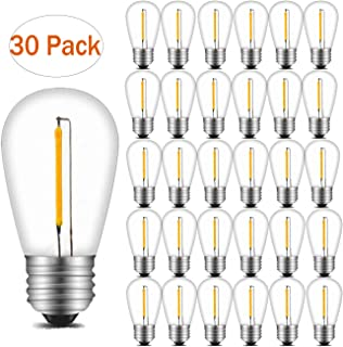 Best led can light bulbs costco Reviews