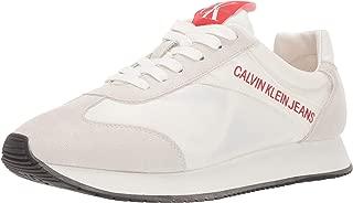 Calvin Klein Jerrold, Men's Fashion Sneakers