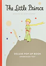 Best the little prince pop up Reviews
