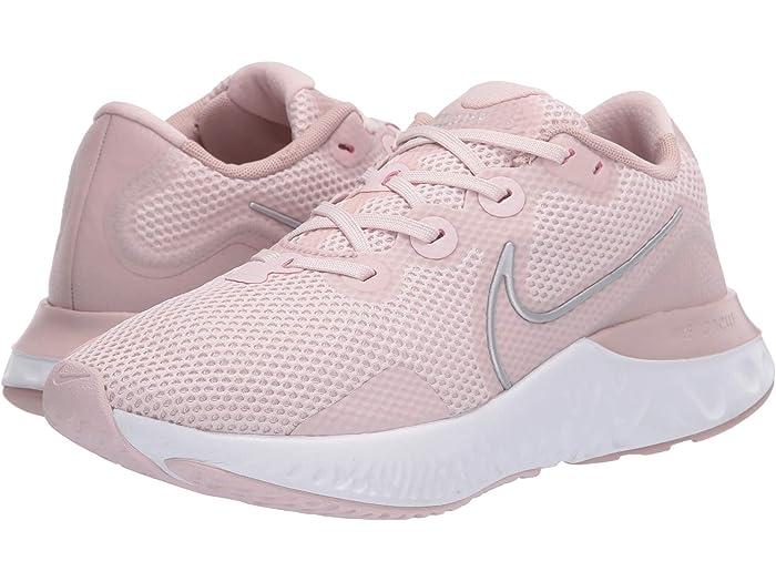 foso Productos lácteos Imbécil  Nike Renew Run | Zappos.com