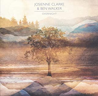 Best josienne clarke & ben walker overnight Reviews