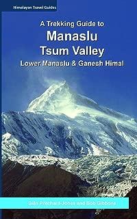 Best tsum tsum guide Reviews
