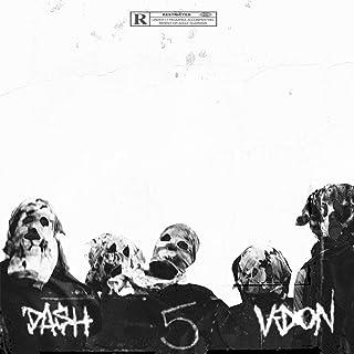 5 Deadly Venoms [Explicit]