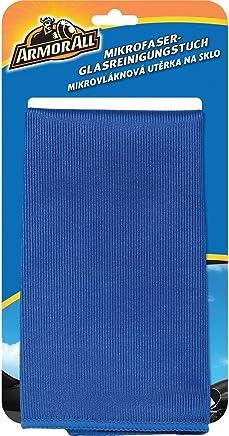 Spiegel Dusche Reiniger Medium Glasreiniger Stiff B/ürste Vielzahl Kit Bad-Accessoires Outdoor Gartenfiguren Soft Leder Badewanne Badvorleger Reinigungs-Zubeh/ör Bohrer Brush