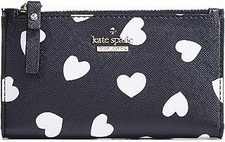 Women's Cameron Street Hearts Mikey Wallet