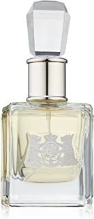 Juicy Couture Women's Perfume