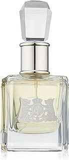 Judith Leiber Juicy Couture Eau De Parfum Spray for Women, 1 Ounce