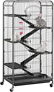 Best large sugar glider cages for sale Reviews