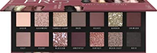 Catrice Pro Vintage Soul Slim Eyeshadow Palette 010, 10.6 gm
