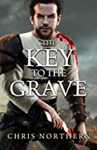 The Key To The Grave (The Price Of Freedom Book 2) (English Edition)
