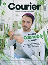 the courier magazine