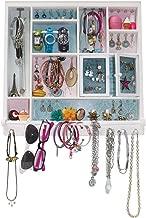 Sugar Lulu Sweet Stuff Jewelry Armoire