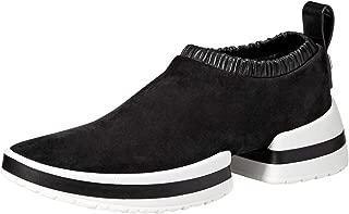 Women's SW-612 Sneaker