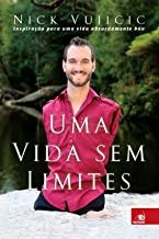 Uma Vida Sem Limites - Life Without Limits (Em Portugues do Brasil)