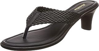 BATA Women's Deva Thong Slippers