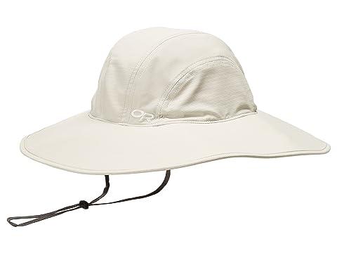 Oasis Sun Sombrero