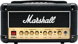 Marshall ギターアンプヘッド 1W DSL1H
