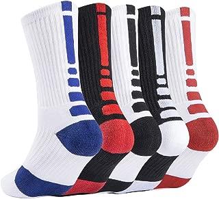 Best dh sports socks Reviews