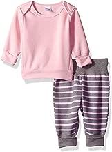 Best baby sweatshirt plain Reviews