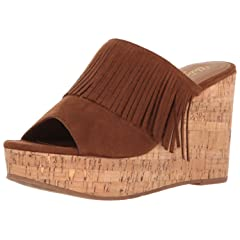 330367bcf23a Generation Y boots - Sandals - Casual Women s Shoes