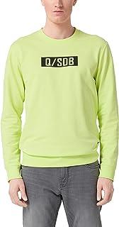 Q/S designed by - s.Oliver Men's Sweatshirt