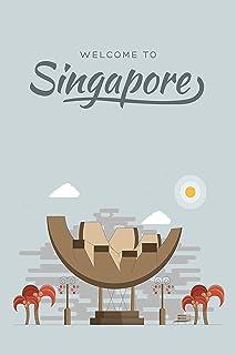 EzPosterPrints – World Travel Countries Posters – Travel Poster Printing..
