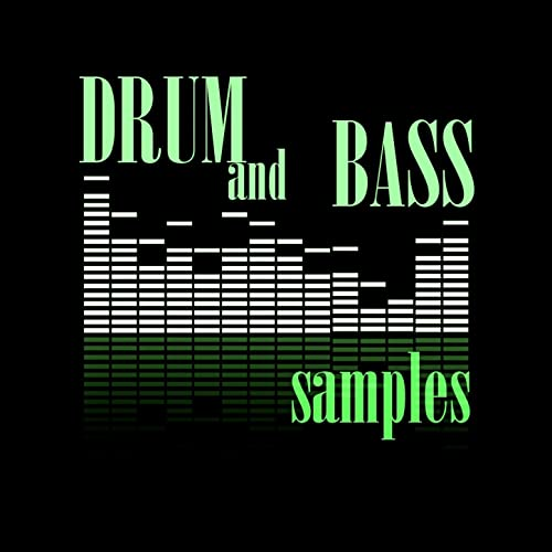Drum & Bass Samples by Dnb' S on Amazon Music - Amazon com