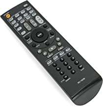 Best replacement remote for onkyo receiver Reviews